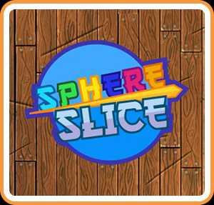 Sphere Slice