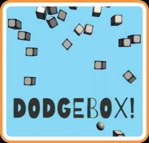 DodgeBox!