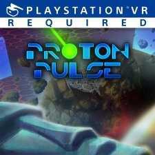 Proton Pulse +