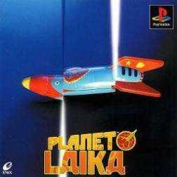 Planet Laika