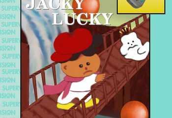 Jacky Lucky