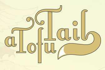 A Tofu Tail