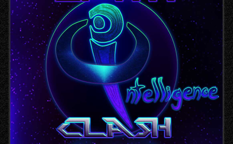 Intelligence: 314th Clash