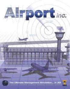 Airport Inc.