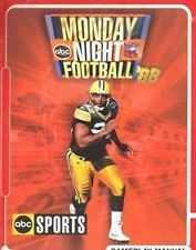 ABC Monday Night Football '98