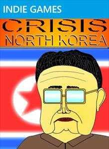 Crisis: North Korea