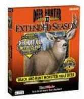 Deer Hunter II: Extended Season