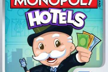 Monopoly Hotels