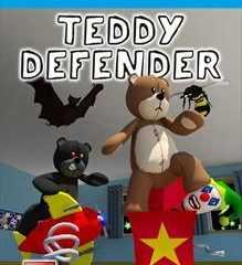 Teddy Defender