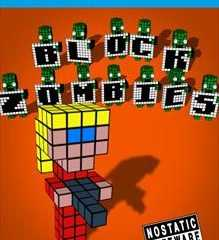Block Zombies!