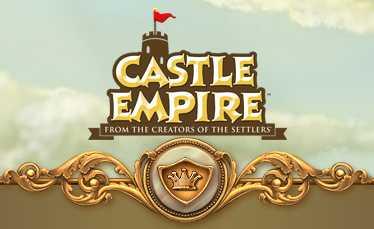 The Settlers Online: Castle Empire
