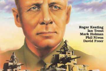 Rommel: Battles for North Africa