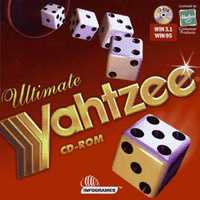 Ultimate Yahtzee