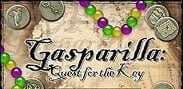 Gasparilla: Quest for the Key
