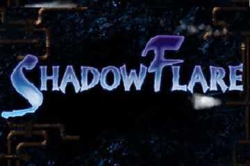 ShadowFlare
