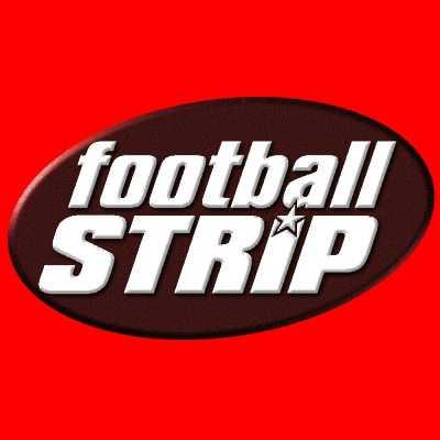 Football Strip