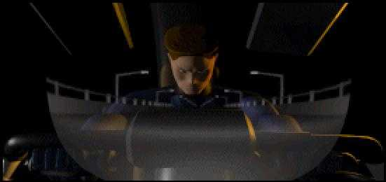 Cyberbykes: Shadow Racer VR