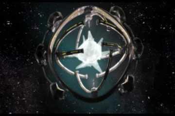 Galactic Civilizations II: Twilight of the Arnor