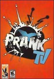 Prank TV