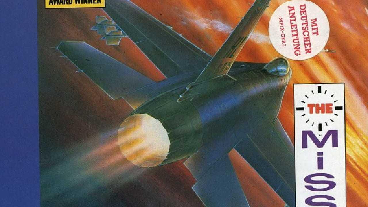 Falcon Operation: Counterstrike
