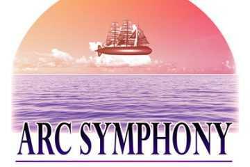 Arc Symphony