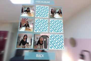 House Dating VR: Cute Korean Girl, Sehyun