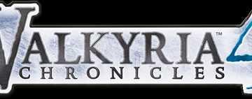 Valkyria Chronicles 4