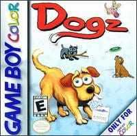 Dogz: Your Computer Pet