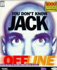 You Don't Know Jack: Offline
