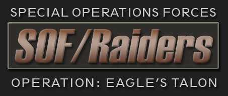SOF/Raiders
