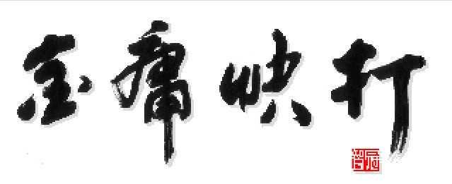Jin Yōng Kuài Dǎ