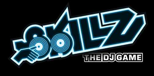 Skillz: The DJ Game