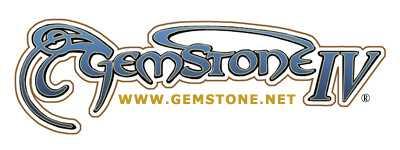 Gemstone IV
