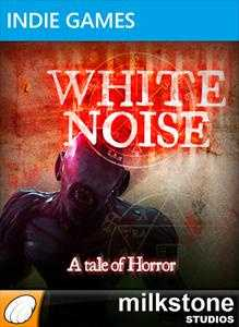 White Noise: A tale of Horror