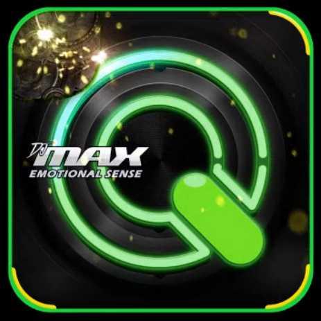DJMAX Technika Q