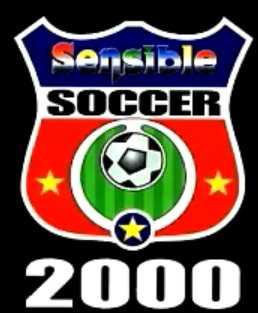 Sensible Soccer 2000