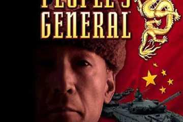 People's General