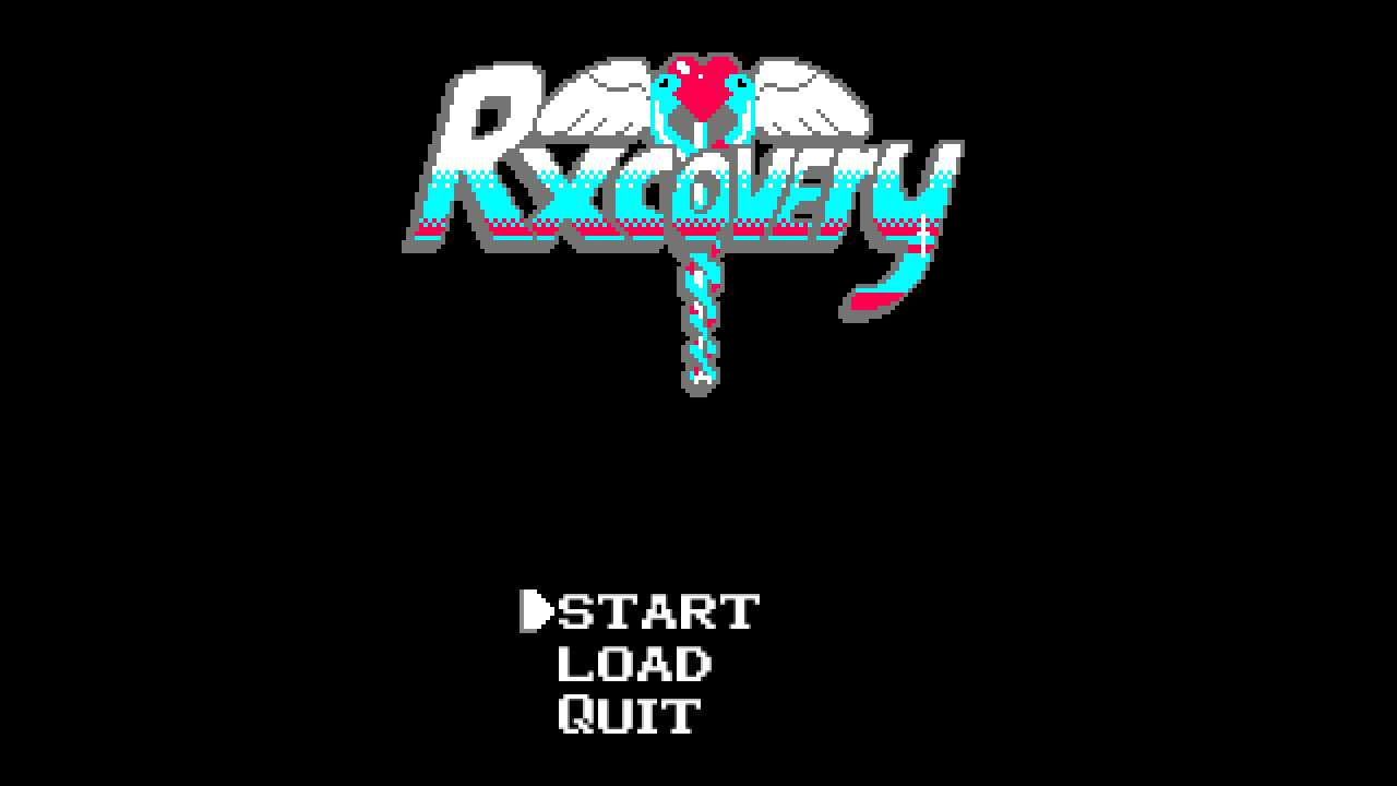 Rxcovery