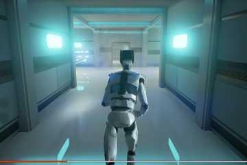Robo Encryption