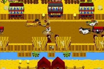 Skunk Studios Archives Sockscap64