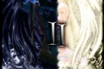 Dark Eternal II