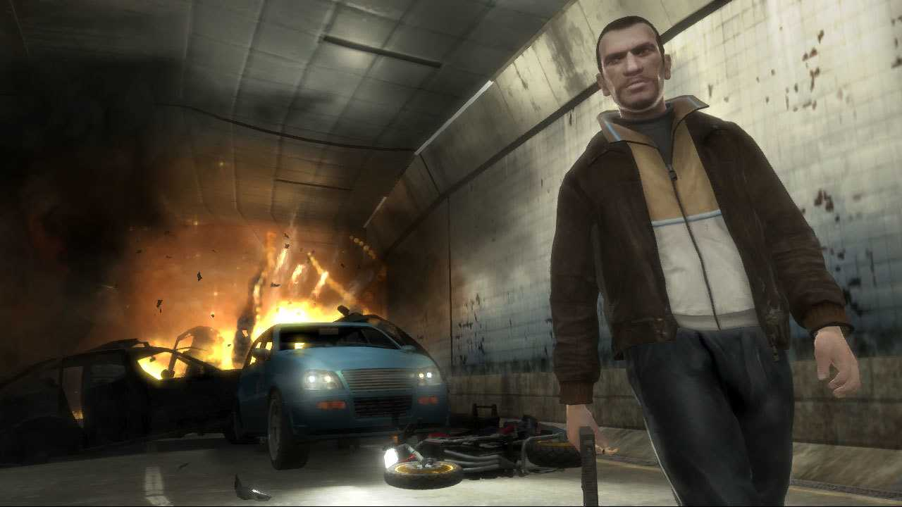 grand theft auto iv and funny By the end of this post, you'll have every mod you need to make gta iv a more fun place to explore and explode, and you'll have the tools and knowledge necessary to go download and install more mods on your own already know of a cool mod we've not included post it in the comments let's get.