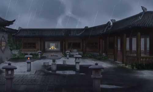 密室逃脱绝境系列3画仙奇缘攻略大全 章节故事汇总导航