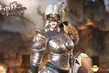 战争另类打开方式 《铁甲雄兵》展现战场的另一面