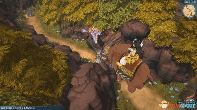 《幻想三国志5》:不够好,但算得上是一个新的开始
