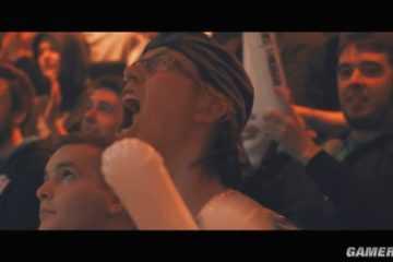 《彩虹六号:围攻》宣传片新干员亮相 意大利妹子拥有全息投影