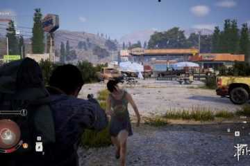 《腐烂国度2》IGN7.5分 战斗系统好评重复度略高!