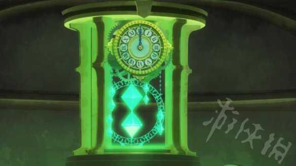 《小魔女學園:時之魔法與七不思議》評測:質量堪憂的粉絲