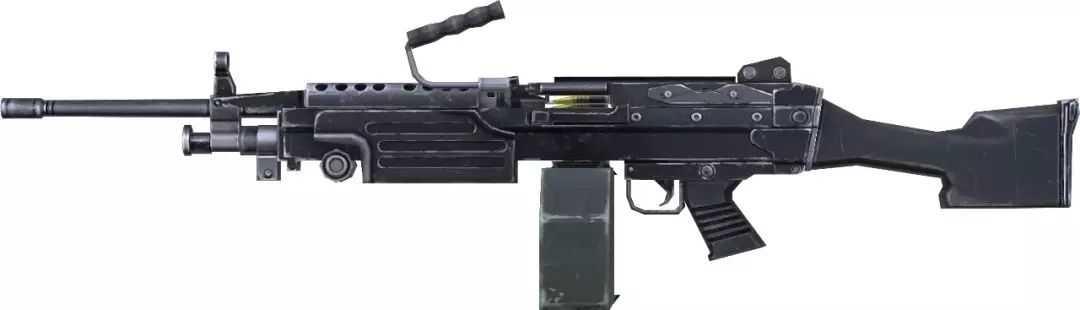 《光榮使命》新版本爆料:RPG大殺器來臨