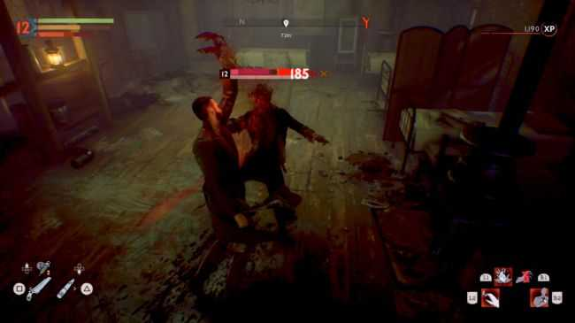 "VAMPYR REVIEW: ""AN ENJOYABLE TAKE ON A GOTHIC VAMPIRE FANTASY"""